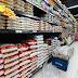 Economia| Procons de todo o país cobram providências em relação à alta de preços dos produtos da cesta básica