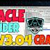Miracle Thunder ver 3.04 Crack No Need Hwid 2020