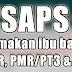 Semak Keputusan Peperiksaan Secara Online | SAPS