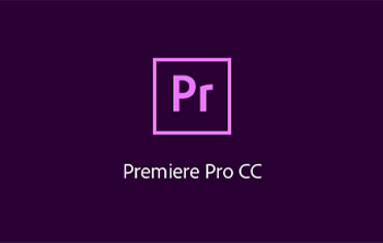 Adobe Premiere Pro CC Terbaru Full Version