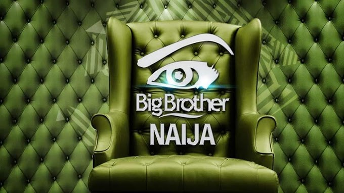 Big Brother Naija Announces Commencement Date For BBNaija 2020