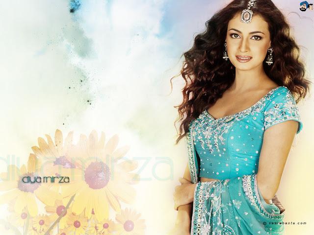 Diya Mirza-5316