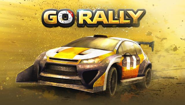 Go Rally