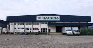 Info Loker Terbaru Kawasan EJIP PT. Sakura Java Indonesia
