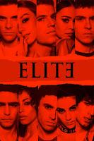 Elite Season 2 Dual Audio [Hindi-DD5.1] 720p HDRip