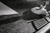 casamento celebrado com missa na Igreja Santa Teresinha do Menino Jesus em Porto Alegre e festa e recepção no Salão Panorâmico da SOGIPA com decoração clássica, elegante em tons de branco e marrom por Fernanda Dutra Eventos cerimonialista em porto alegre wedding planner em portugal especializada em destination wedding de brasileiros em portugal