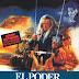 EL PODER DE UN DIOS (1989)