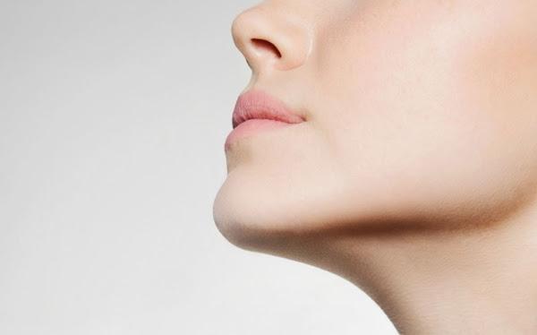 Paket Perawatan Kecantikan di Natasha Skin Care