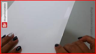 mandala; dibujo; tutorial de dibujo; delein padilla; dibujando con delein; zentangle; zendal; arte; creatividad; paso a paso; clases gratis de dibujo; ideas para dibujar;  MANDALA PASO A PASO; tecnicas dibujar; mandala patrones; mandalas; hacer zentangle art; hacer mandalas; dibujar mandalas; como hacer; zentangle art painting; diy tutoriales, mandalas para principiantes; MANDALAS TUTORIALES; ZENTANGLE ART; COMO DIBUJAR MANDALAS; tecnicas para dibujar mandalas; tecnicas para zentangle art; técnicas para pintar mandalas;acuarela; watercolor;