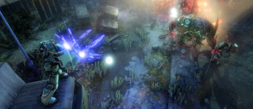 alienation-shooter-game-ps4