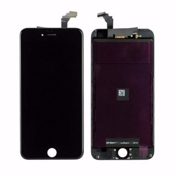 thay màn hình iPhone 6S giá rẻ