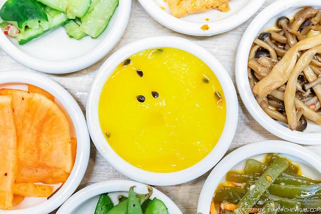 MG 1630 - 熱血採訪│台中老字號韓式料理,多達近80種韓式料理任你挑,還有50種小菜讓你吃到飽!