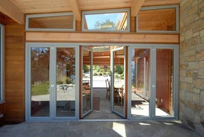 6 Desain Jendela Rumah Minimalis Modern, Lihat Yuk!