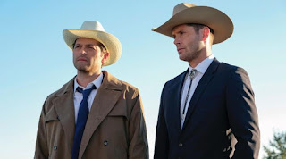 "Recap/review of Supernatural 13x06 ""Tombstone"" by freshfromthe.com."
