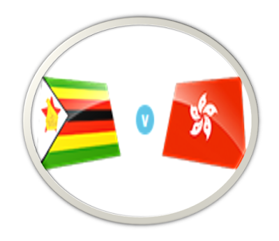 zimbabwe vs hong kong t20 live streaming