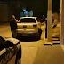 ATENÇÃO CARIRI: Polícia prende suspeitos de explodir Bradesco em Taperoá