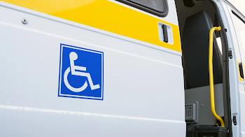 Importancia de la adaptación de vehículos para personas con movilidad reducida