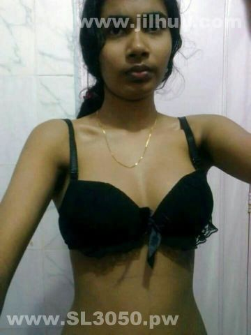 Are mistaken. Teenage nude girls in sri lanka not