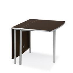Tavolini Da Salotto Mercatone Uno.Casa Immobiliare Accessori Tavoli Allungabili Mercatone Uno
