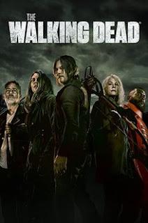 The Walking Dead Season 11 Download torrent, Watch Online, eztv, The Walking Dead Season 11 Download rarbg, 1337x