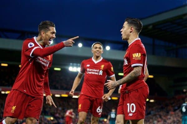 Prediksi-skor-Liverpool-vs-Southampton