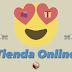 Nueva tienda Online de artículos de Emojis