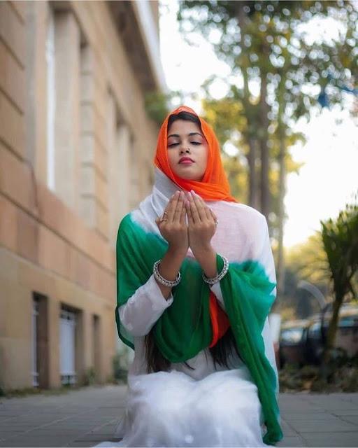 indian%2Bflag%2Bindependence%2Bday%2B%2BPicture%2B%252812%2529
