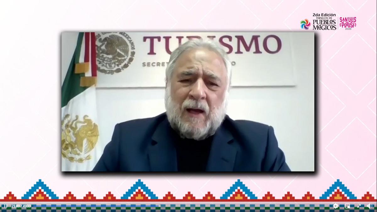 TIANGUIS PUEBLOS MÁGICOS SERVICIOS TURÍSTICOS PRODUCTOS 02