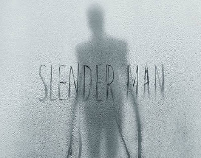 Download Film Slender Man (2018)