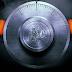 Army of Thieves: Zack Snyder divulga pôster do novo filme