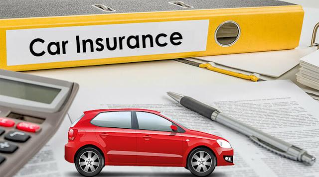 High Risk Auto Insurance >> High Risk Car Insurance