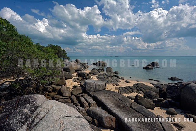 the-rock-island-pulau-putri-bangka