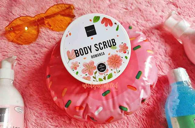body-scrub-scarlet