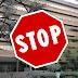 CCOO aconsegueix que el Departament es faci enrere