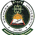 ADSU 2016/2017 1st Batch Admission List- Download In PDF Here