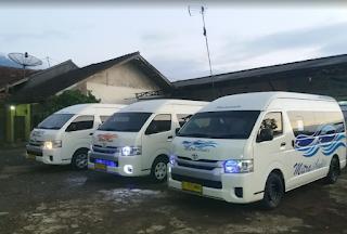 Travel Bandung Majalengka