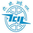 TCIL Recruitment