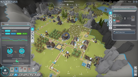 the-colonists-pc-screenshot-www.ovagames.com-4