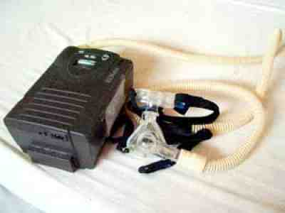 Keep your CPAP Machine Clean – Best Tips for Maintaining your CPAP Equipment Clean