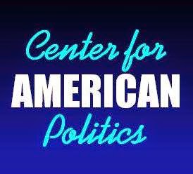 Center for American Politics