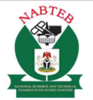 Nabteb GCE Expo 2017 | best Nabteb Gce expo site | Nabteb gce runz / answers all subjects  | CeeWap