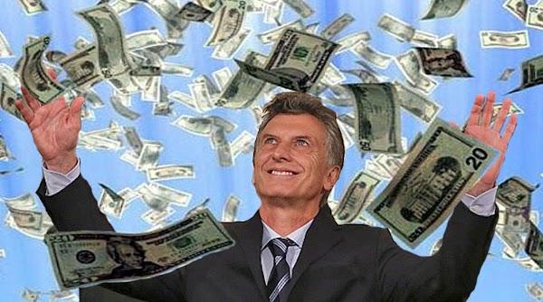 Retiro de depósitos: desde las PASO, se fueron del sistema casi U$S 7.000 millones