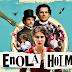 Review Filem : Enola Holmes (2020)