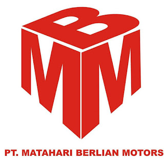 Lowongan Kerja PT. Matahari Berlian Motors Tegal