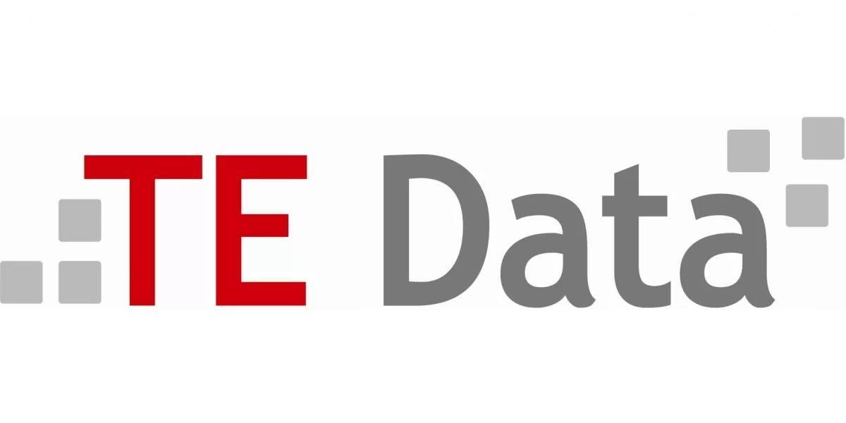 رقم خدمة عملاء تي إي داتا وي tedata we 2021