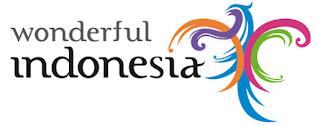 Destinasi Wisata Bedugul Bali Yang Paling Populer 2020