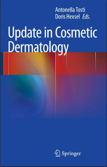 Update in Cosmetic Dermatology [PDF]
