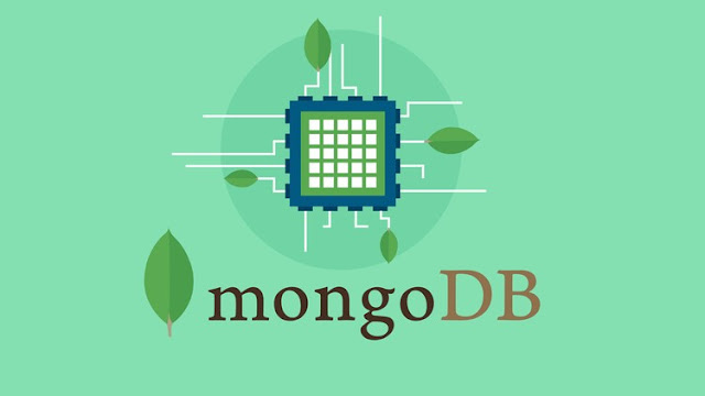 MongoDB - The Complete Developer's Guide 2020