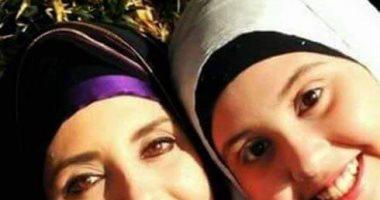 كالتشر-عربية-جيهان-نصر-وابنتها