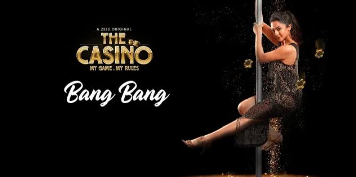 Bang Bang Song Lyrics | Shabbir Ahmed-2020